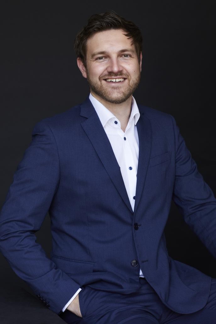Felix Kraft